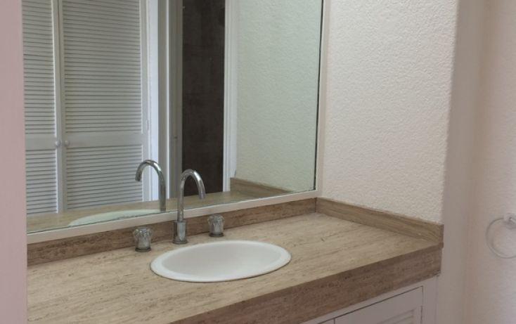 Foto de departamento en renta en, lomas de chapultepec vii sección, miguel hidalgo, df, 934839 no 11