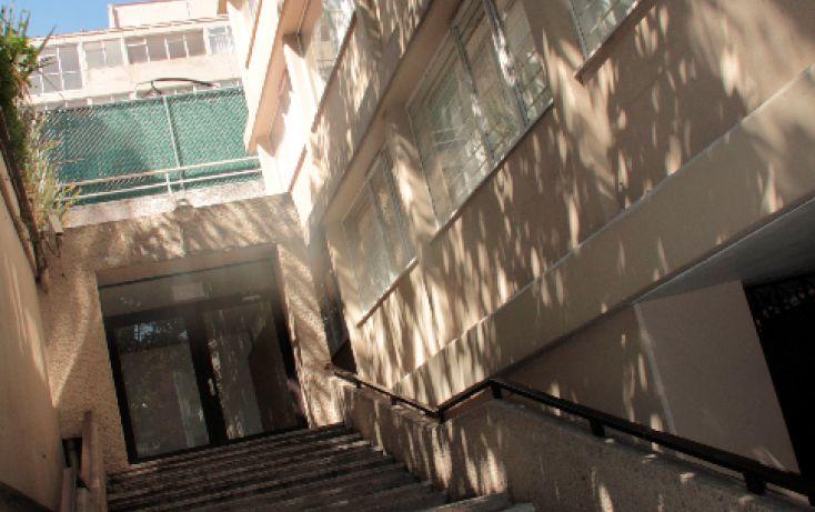 Foto de departamento en renta en, lomas de chapultepec vii sección, miguel hidalgo, df, 934839 no 22