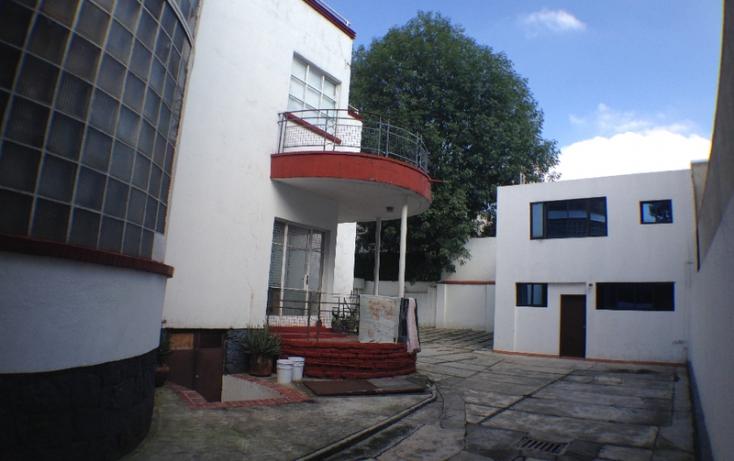 Foto de casa en venta en, lomas de chapultepec vii sección, miguel hidalgo, df, 934849 no 02