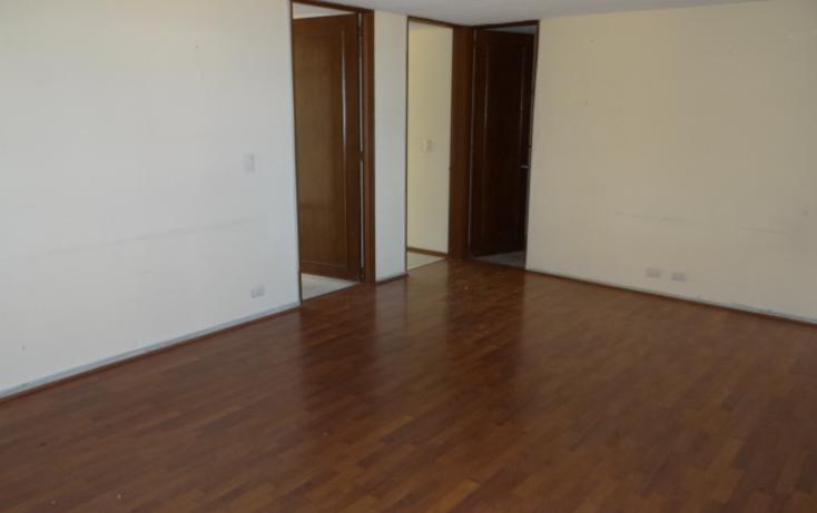 Foto de departamento en venta en  , lomas de chapultepec vii secci?n, miguel hidalgo, distrito federal, 1251149 No. 03