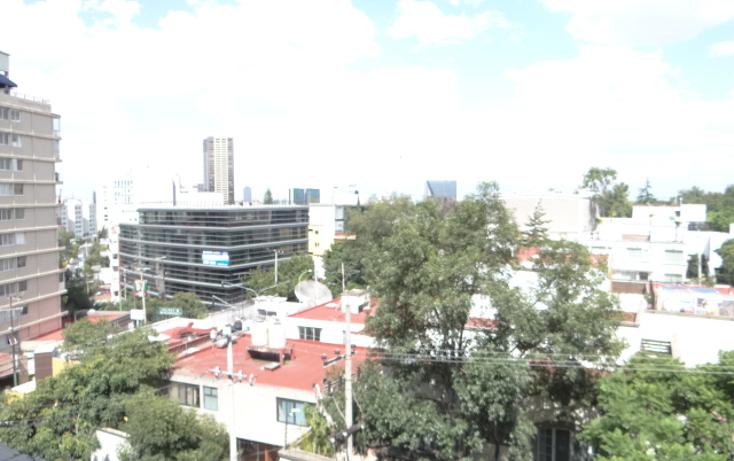 Foto de departamento en venta en  , lomas de chapultepec vii secci?n, miguel hidalgo, distrito federal, 1251149 No. 05