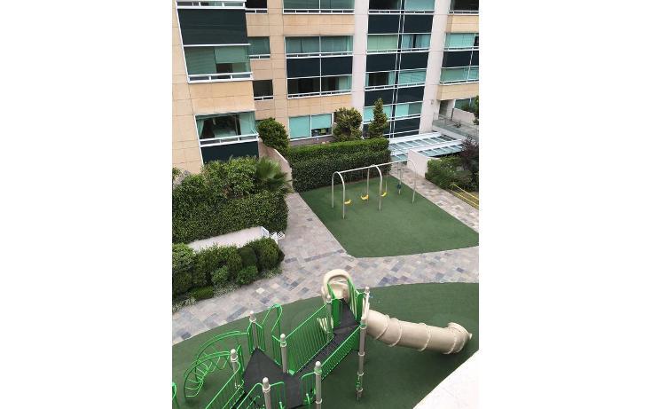 Foto de departamento en venta en  , lomas de chapultepec ii sección, miguel hidalgo, distrito federal, 1628113 No. 05