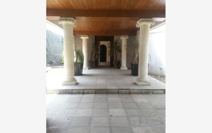 Foto de casa en venta en lomas de chapultepec x, lomas de chapultepec ii secci?n, miguel hidalgo, distrito federal, 421754 No. 02