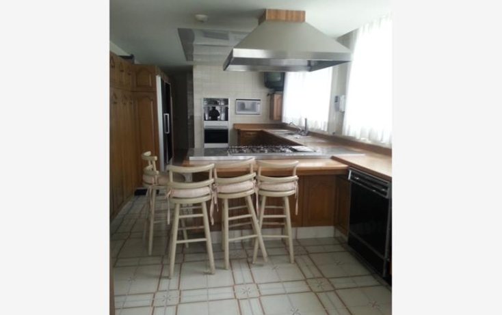 Foto de casa en venta en lomas de chapultepec x, lomas de chapultepec ii secci?n, miguel hidalgo, distrito federal, 421754 No. 03