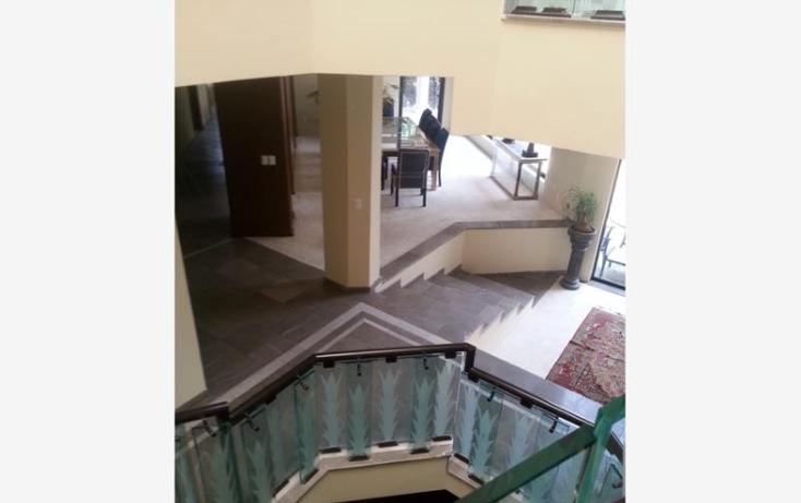 Foto de casa en venta en lomas de chapultepec x, lomas de chapultepec ii secci?n, miguel hidalgo, distrito federal, 421754 No. 05
