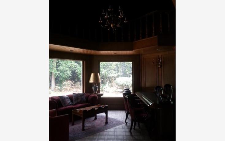 Foto de casa en venta en lomas de chapultepec x, lomas de chapultepec ii secci?n, miguel hidalgo, distrito federal, 421754 No. 06