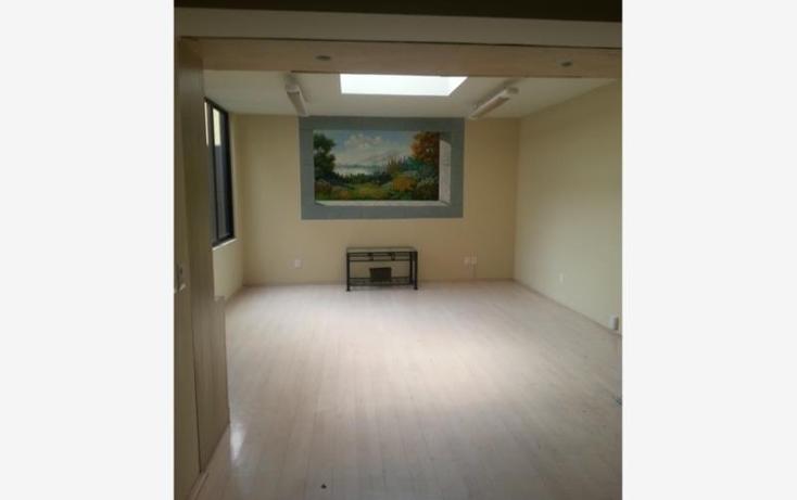 Foto de casa en venta en lomas de chapultepec x, lomas de chapultepec ii secci?n, miguel hidalgo, distrito federal, 421754 No. 07