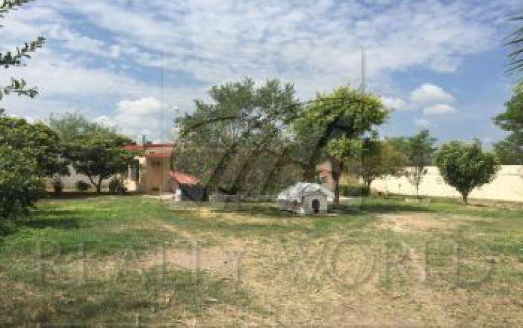 Foto de rancho en venta en, lomas de ciénega, ciénega de flores, nuevo león, 1411947 no 01