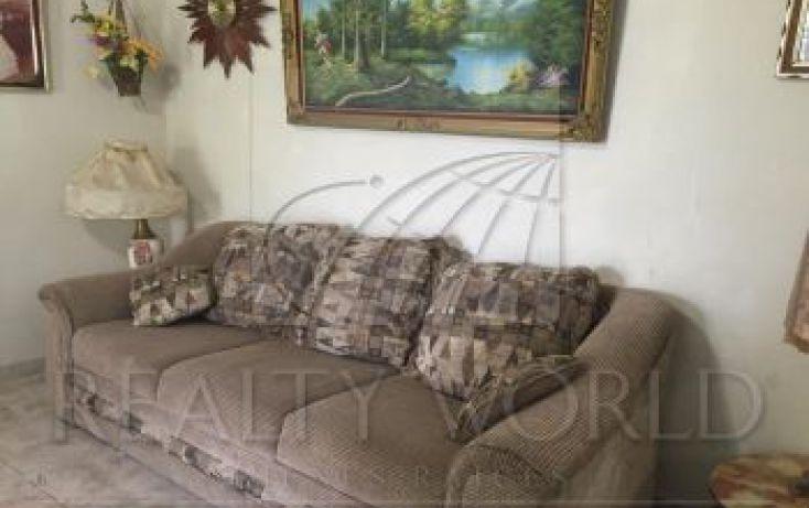 Foto de rancho en venta en, lomas de ciénega, ciénega de flores, nuevo león, 1411947 no 10