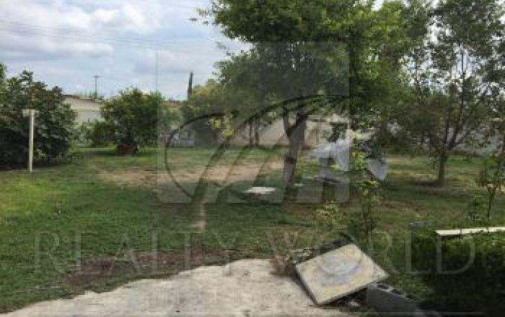 Foto de rancho en venta en, lomas de ciénega, ciénega de flores, nuevo león, 1411947 no 13