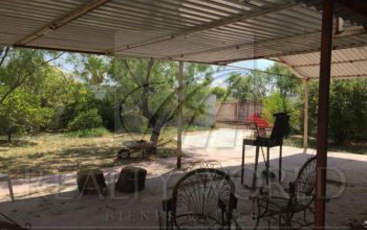 Foto de rancho en venta en, lomas de ciénega, ciénega de flores, nuevo león, 1468541 no 08