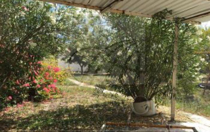 Foto de rancho en venta en, lomas de ciénega, ciénega de flores, nuevo león, 1468541 no 11
