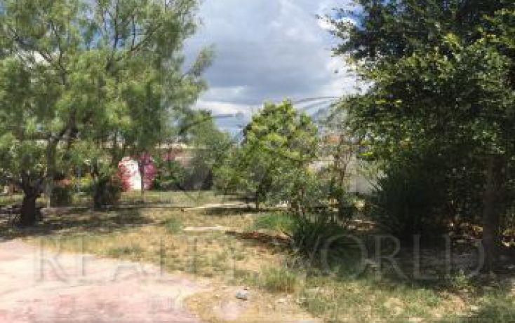 Foto de rancho en venta en, lomas de ciénega, ciénega de flores, nuevo león, 1468541 no 12