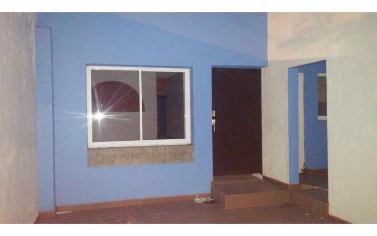 Foto de casa en venta en  , lomas de circunvalación, colima, colima, 1746956 No. 01