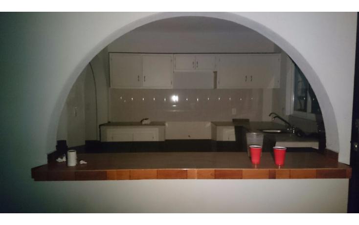 Foto de casa en venta en  , lomas de circunvalación, colima, colima, 1746956 No. 04