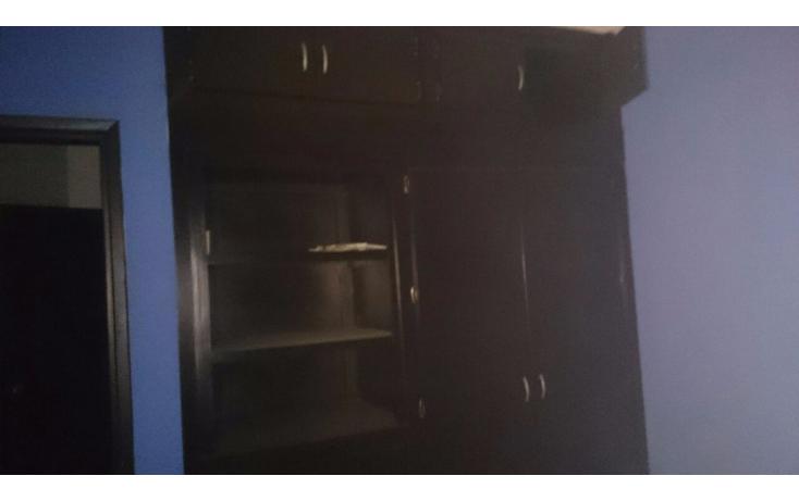Foto de casa en venta en  , lomas de circunvalación, colima, colima, 1746956 No. 06