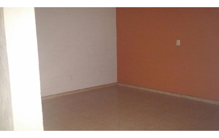 Foto de casa en venta en  , lomas de circunvalación, colima, colima, 1746956 No. 07