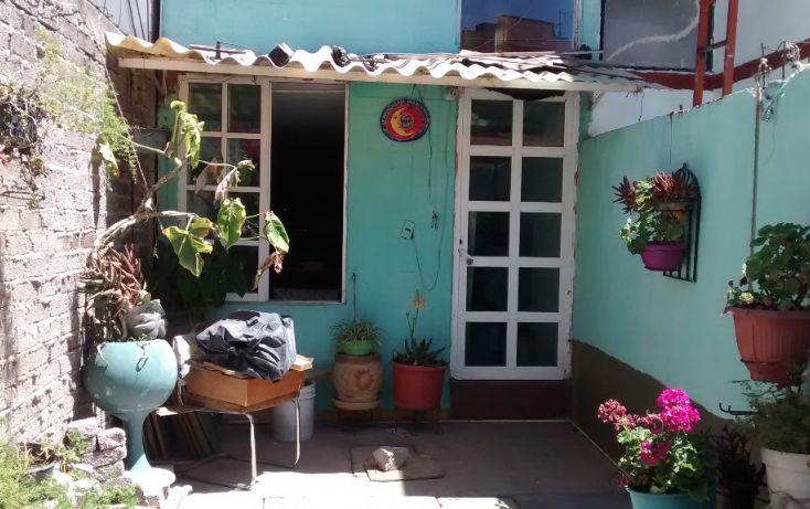 Foto de casa en venta en, lomas de coacalco 1a sección, coacalco de berriozábal, estado de méxico, 1750760 no 02