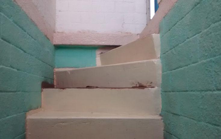 Foto de casa en venta en, lomas de coacalco 1a sección, coacalco de berriozábal, estado de méxico, 1750760 no 03