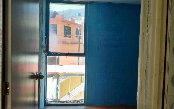 Foto de casa en venta en, lomas de coacalco 1a sección, coacalco de berriozábal, estado de méxico, 1750760 no 04