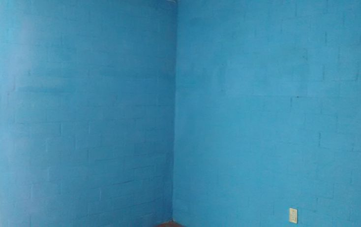 Foto de casa en venta en, lomas de coacalco 1a sección, coacalco de berriozábal, estado de méxico, 1750760 no 05