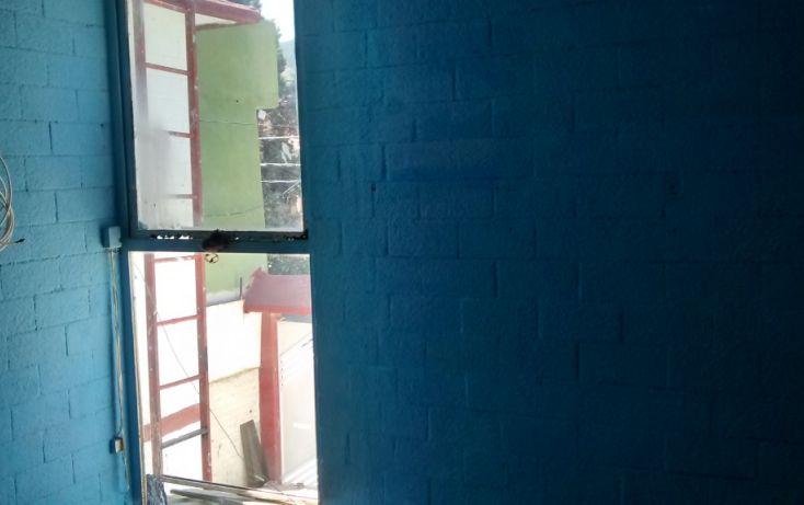 Foto de casa en venta en, lomas de coacalco 1a sección, coacalco de berriozábal, estado de méxico, 1750760 no 06