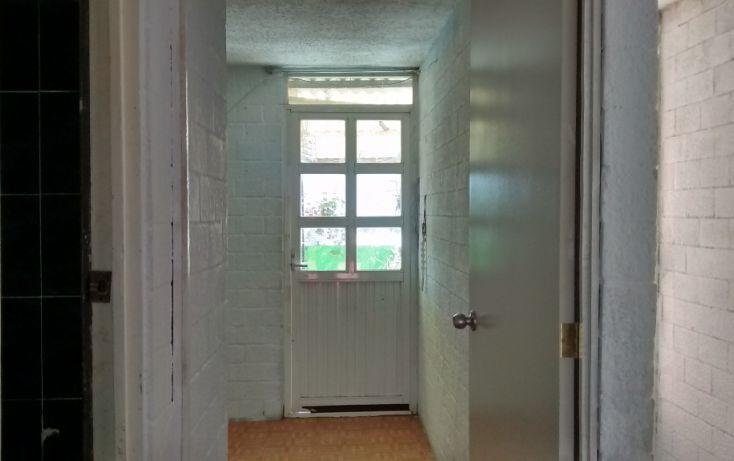 Foto de casa en venta en, lomas de coacalco 1a sección, coacalco de berriozábal, estado de méxico, 1750760 no 11