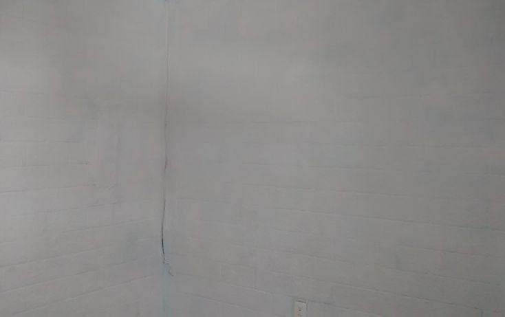 Foto de casa en venta en, lomas de coacalco 1a sección, coacalco de berriozábal, estado de méxico, 1750760 no 12