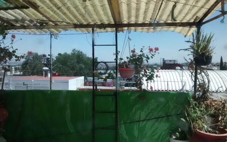 Foto de casa en venta en, lomas de coacalco 1a sección, coacalco de berriozábal, estado de méxico, 1750760 no 14