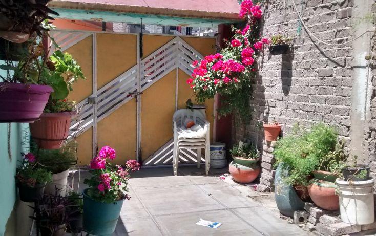 Foto de casa en venta en, lomas de coacalco 1a sección, coacalco de berriozábal, estado de méxico, 1750760 no 15