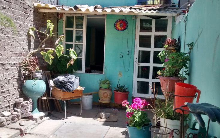 Foto de casa en venta en, lomas de coacalco 1a sección, coacalco de berriozábal, estado de méxico, 1750760 no 16