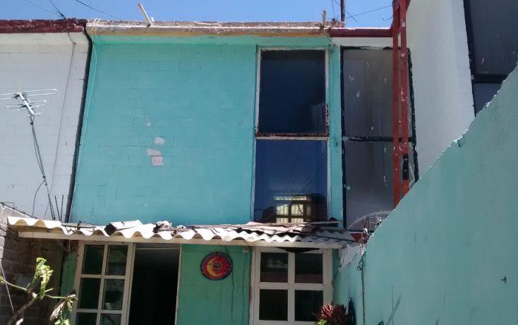 Foto de casa en venta en, lomas de coacalco 1a sección, coacalco de berriozábal, estado de méxico, 1750760 no 17