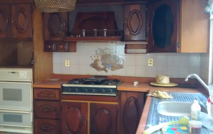 Foto de casa en venta en, lomas de coacalco 1a sección, coacalco de berriozábal, estado de méxico, 1750760 no 18