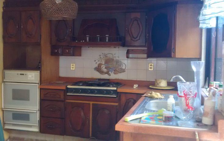 Foto de casa en venta en, lomas de coacalco 1a sección, coacalco de berriozábal, estado de méxico, 1750760 no 19