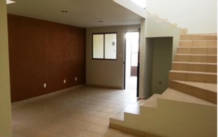 Foto de casa en venta en  , lomas de coacalco 1a. sección, coacalco de berriozábal, méxico, 1313439 No. 01