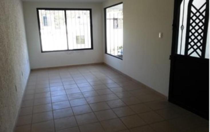 Foto de casa en venta en  , lomas de coacalco 1a. sección, coacalco de berriozábal, méxico, 1313439 No. 02
