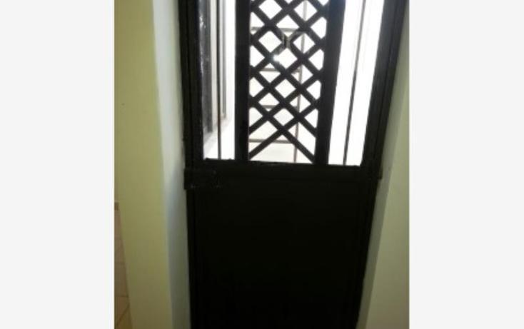 Foto de casa en venta en  , lomas de coacalco 1a. sección, coacalco de berriozábal, méxico, 1313439 No. 06