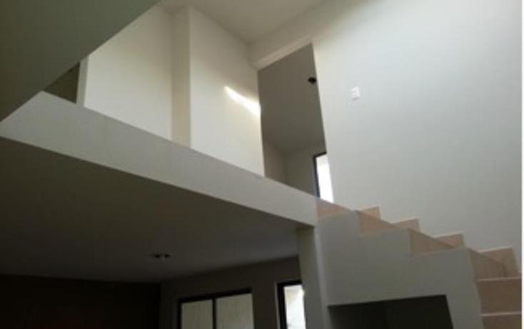 Foto de casa en venta en  , lomas de coacalco 1a. sección, coacalco de berriozábal, méxico, 1313439 No. 08