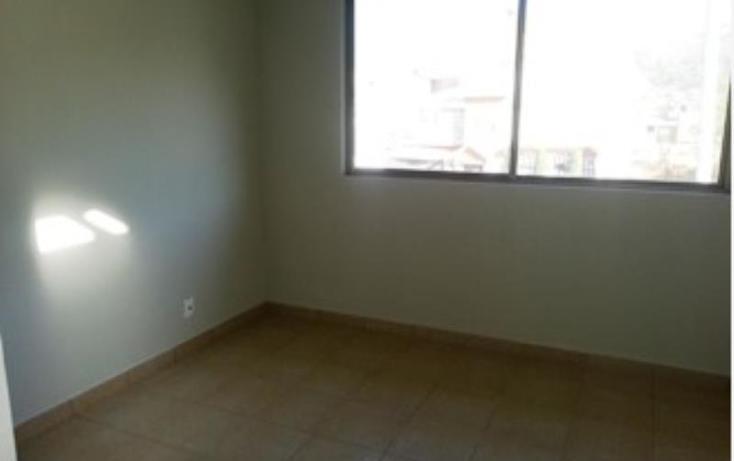 Foto de casa en venta en  , lomas de coacalco 1a. sección, coacalco de berriozábal, méxico, 1313439 No. 10