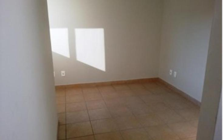 Foto de casa en venta en  , lomas de coacalco 1a. secci?n, coacalco de berrioz?bal, m?xico, 1313439 No. 12
