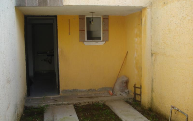 Foto de casa en venta en  , lomas de coacalco 1a. secci?n, coacalco de berrioz?bal, m?xico, 1530558 No. 02