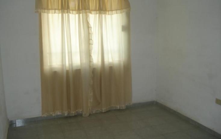 Foto de casa en venta en  , lomas de coacalco 1a. secci?n, coacalco de berrioz?bal, m?xico, 1530558 No. 05