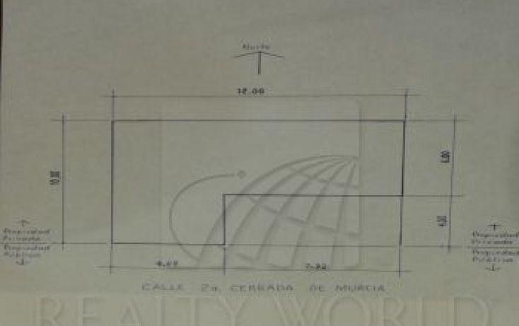 Foto de terreno habitacional en venta en, lomas de coacalco 2a sección bosques, coacalco de berriozábal, estado de méxico, 1968795 no 01