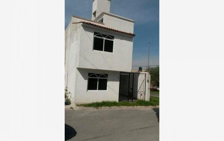 Foto de casa en venta en, lomas de coacalco 2a sección bosques, coacalco de berriozábal, estado de méxico, 1995740 no 01