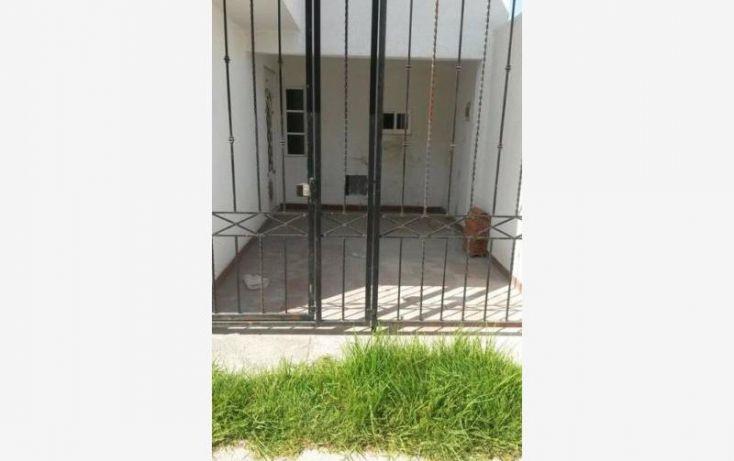 Foto de casa en venta en, lomas de coacalco 2a sección bosques, coacalco de berriozábal, estado de méxico, 1995740 no 02