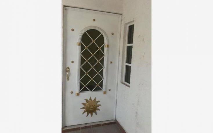Foto de casa en venta en, lomas de coacalco 2a sección bosques, coacalco de berriozábal, estado de méxico, 1995740 no 03