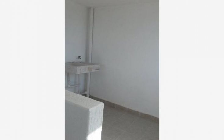 Foto de casa en venta en, lomas de coacalco 2a sección bosques, coacalco de berriozábal, estado de méxico, 1995740 no 06