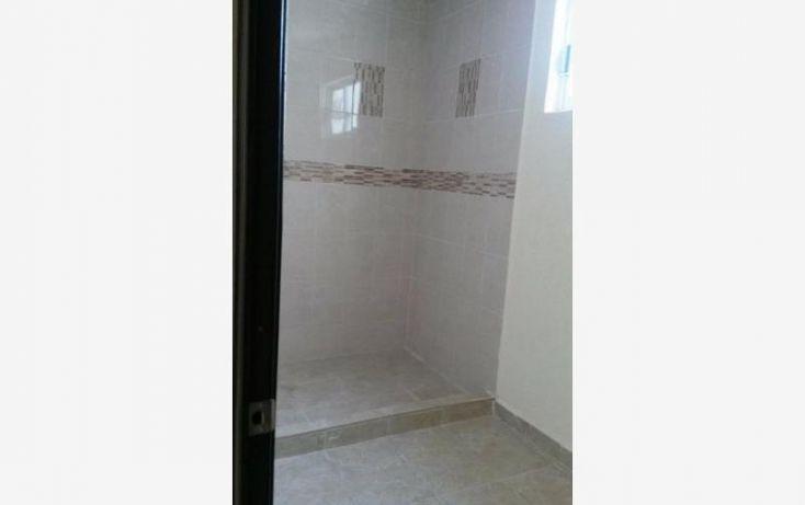 Foto de casa en venta en, lomas de coacalco 2a sección bosques, coacalco de berriozábal, estado de méxico, 1995740 no 09
