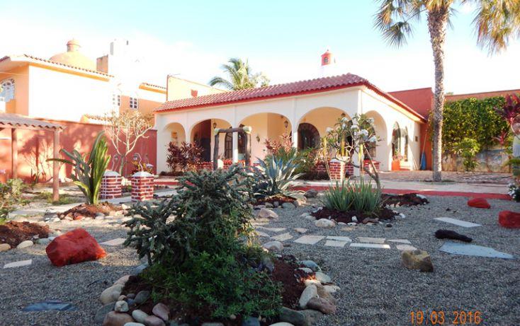 Foto de casa en venta en, lomas de coapinole, puerto vallarta, jalisco, 1904738 no 01