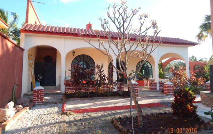 Foto de casa en venta en, lomas de coapinole, puerto vallarta, jalisco, 1904738 no 02